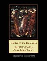 Garden of the Heserides