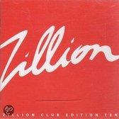 Zillion Club Edition Ten
