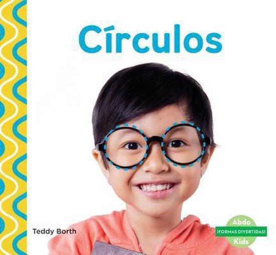 Circulos (Circles)