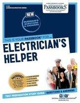 Electricianas Helper