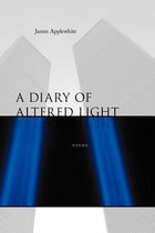 A Diary of Altered Light