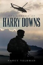 The Legend of Harry Downs