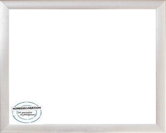 Homedecoration Misano – Fotolijst – Fotomaat – 47 x 68 cm  – Champagne