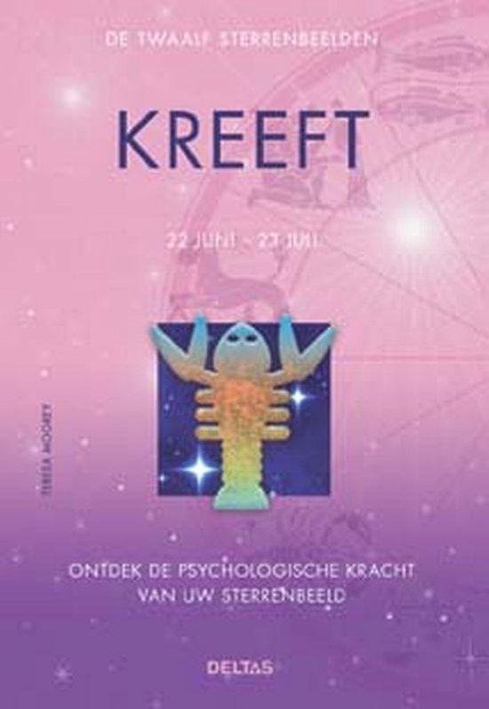 Kreeft - Teresa Moorey   Fthsonline.com