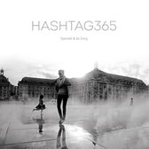 Hashtag365