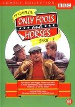 Only Fools And Horses - Seizoen 3