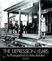 The Depression Years