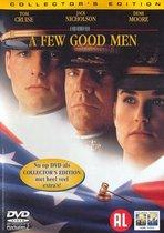 A Few Good Men (Collector's Edition)