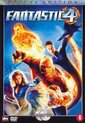 Fantastic 4 (2DVD) (Deluxe Edition)