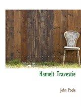 Hamelt Travestie