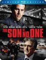 Son Of No One (Limited Metal Edition)