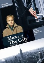 Westerman Max - Max & The City Complete S