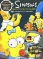 The Simpsons - Seizoen 8