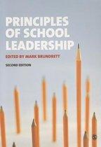 Principles of School Leadership