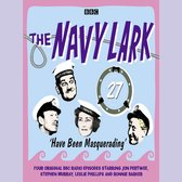 The Navy Lark, Volume 27 - Have Been Masquerading