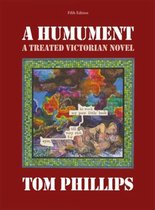 A Humument