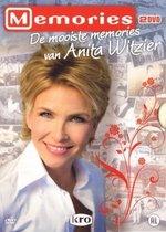 Witzier Anita - Mooiste Memories