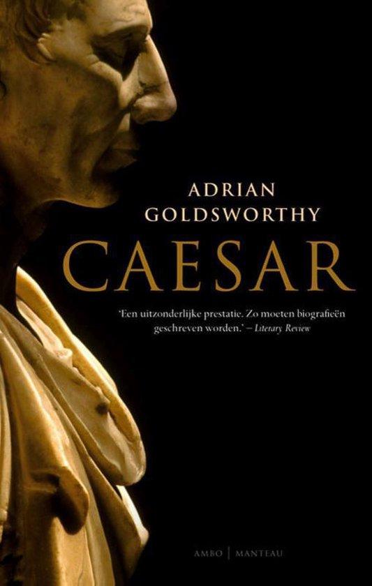 Afbeelding van Caesar