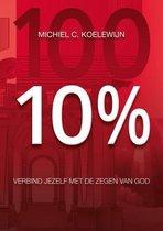 Koelewijn, 10%