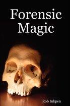 Forensic Magic