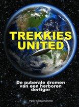 Trekkies united