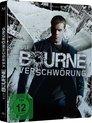 The Bourne Supremacy (2004) (Blu-ray in Steelbook)