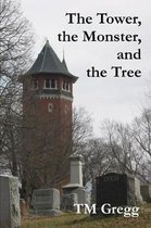 The Tower, the Monster, and the Tree