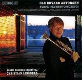 Nordic Trumpet Conc.