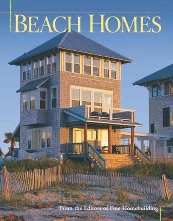 Beach Homes