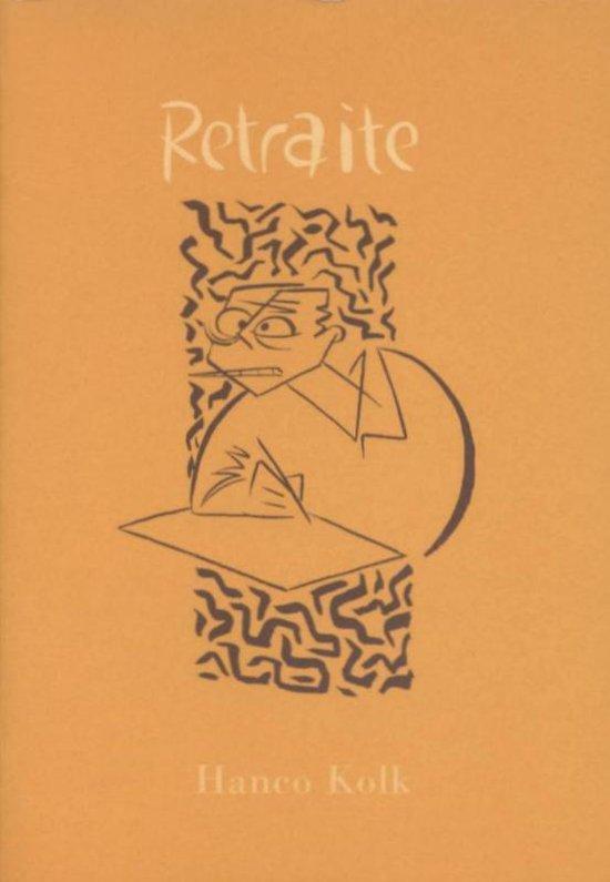 Retraite - H. Kolk |