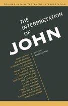 The Interpretation of John