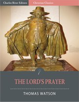The Lord's Prayer (Illustrated Edition)