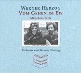 Literatur Edition: Vom Gehen Im Eis