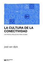 La cultura de la conectividad