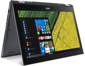 Acer Spin 5 SP515-51GN-84KQ - 2-in-1 Laptop - 15.6 Inch
