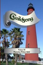 GuildSong 16