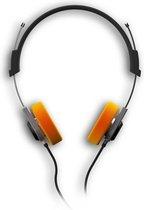 Gioteck TX20 Stereo Retro Headset - PS4, Xbox One, Windows, MAC & mobiel