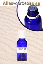 Strand Parfum-olie 20ml