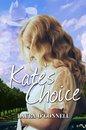 Omslag Kate's Choice