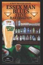 Essex Man Blues