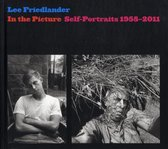 In the Picture : Self-Portraits, 1958-2011