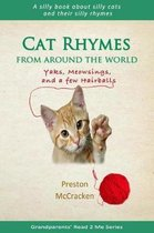 Cat Rhymes From Around The World