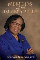 Memoirs of an Island Belle