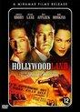 Speelfilm - Hollywoodland