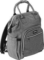 Titaniumbaby Luiertas Backpack