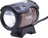 Spanninga  Fiets koplamp - 1100 lumen - Batterij
