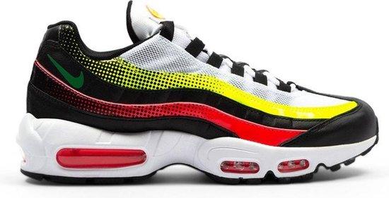 Nike - AirMax95SE