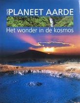 Onze Planeet Aarde