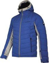 Dare 2b Heren Intention II Ski Jas Blauw Maat 50 M www