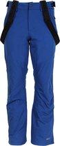 Tenson Wintersportbroek - Maat L  - Mannen - donkerblauw